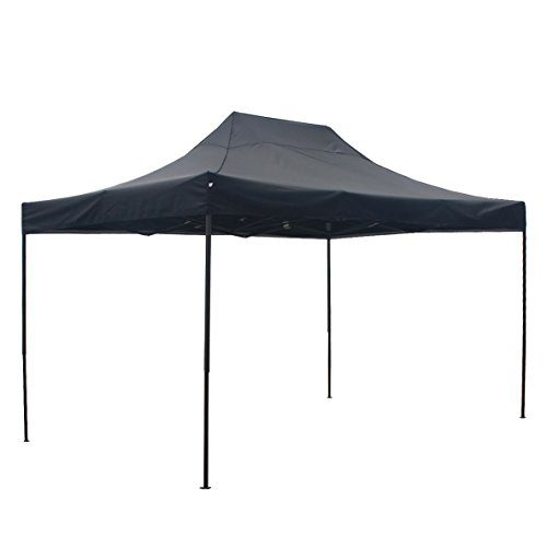 10×15-Feet-Multi-Color-and-Size-Portable-  sc 1 st  Discount Tents Nova & 10×15 Feet Multi Color and Size Portable Event Canopy Tent Canopy ...