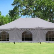30×20-PVC-Pole-Tent-Party-Wedding-Canopy-Shelter-DELTA-Canopies-0-0