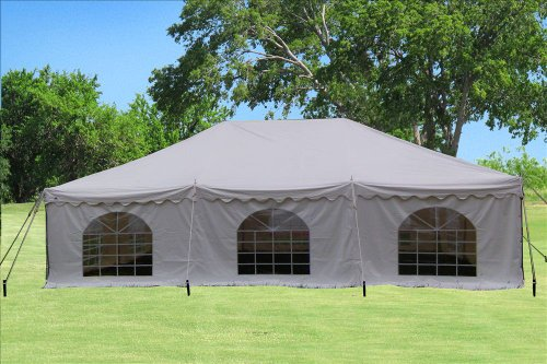 Jew Detector: Party Wedding Canopy Shelter