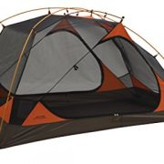 ALPS-Mountaineering-Aries-3-Person-Tent-0-0