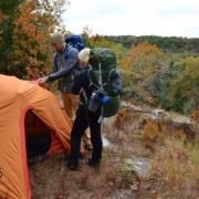 ALPS-Mountaineering-Aries-3-Person-Tent-0-1