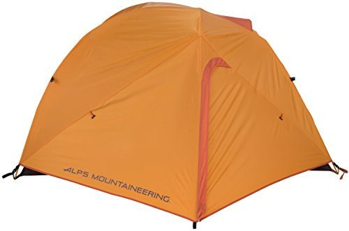ALPS-Mountaineering-Aries-3-Person-Tent-0