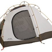 ALPS-Mountaineering-Extreme-2-Person-Tent-0-3
