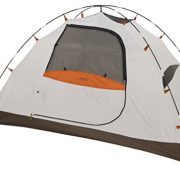 ALPS-Mountaineering-Taurus-2-Person-Tent-with-Fiber-Glass-0-0