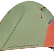 ALPS-Mountaineering-Taurus-2-Person-Tent-with-Fiber-Glass-0