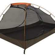 ALPS-Mountaineering-Zephyr-2-Backpacking-Tent-Brown-0-0