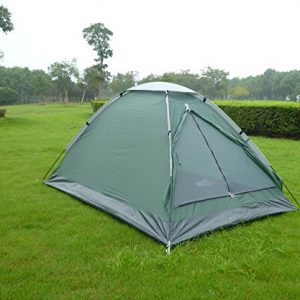 1 Person Tents - Buy Cheap 1 Person Tents From Top Brands at DiscountTentsNova  sc 1 st  Discount Tents Nova & 1 Person Tents - Buy Cheap 1 Person Tents From Top Brands at ...