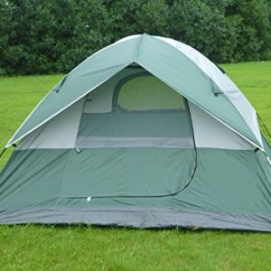 4 Room Tents Buy Cheap 4 Room Tents From Top Brands At