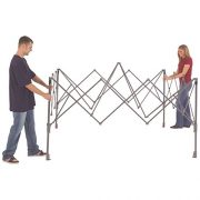 Coleman-12-x-12-Wide-Base-Instant-Canopy-0-1