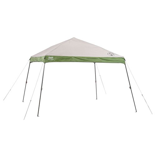 Coleman-12-x-12-Wide-Base-Instant-Canopy-0