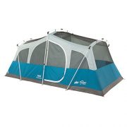 Coleman-Echo-Lake-8-Person-Fast-Pitch-Cabin-with-Cabinets-0-1