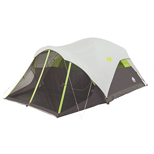 Coleman-Steel-Creek-6-Person-Fast-Pitch-Dome-with-Screenroom-0