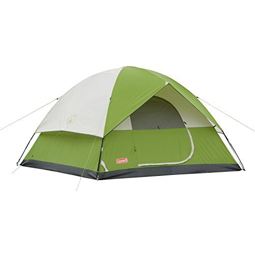 Coleman-Sundome-6-Person-Tent-0