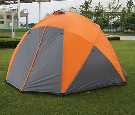 Funs 6 8 Person Large Hexagonal Dome Yurt Tent 3 Doors Double Wall Family Camping Tent Discounttentsnova See your favorite wedding tents and teepee tents discounted & on sale. person large hexagonal dome yurt tent
