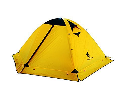 GEERTOP-4-season-2-person-Waterproof-Dome-Backpacking-  sc 1 st  Discount Tents Nova : backpacking 2 person tent - memphite.com