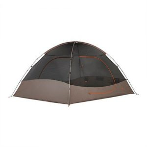 Quick View. 8 Person Tents  sc 1 st  Discount Tents Nova & Coleman Prairie Breeze 9-Person Cabin Tent Black and Grey Finish ...