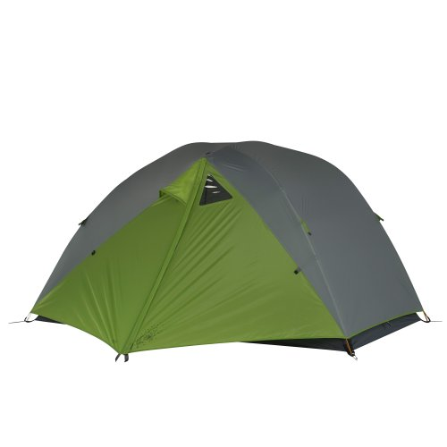 Kelty-TN-3-Person-Tent-0
