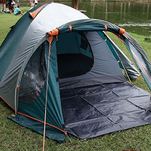 Ntk Indy Gt Xl Sleeps Up To 6 Person 14 2 By 8 0 Foot