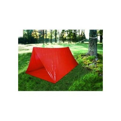 Orange-8-x-6-11-OZ-TUBE-TENT-  sc 1 st  Discount Tents Nova : tube tents - afamca.org