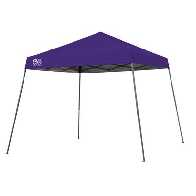 Quik-Shade-Expedition-Instant-Canopy-Purple-0