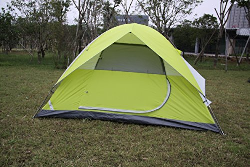 Star Home Factory Different Size Of 246 Person