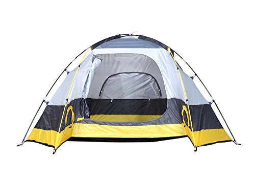 ef369df98f1a 3F UL Gear 2018 Lancer 2 2 Person Oudoor Ultralight Camping Tent 3 ...