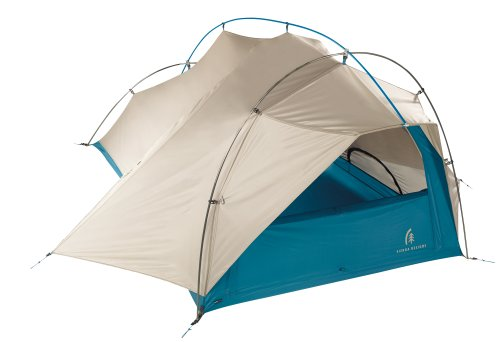 Sierra-Designs-Lightning-2-Person-Tent-0