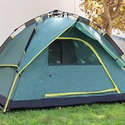 TMS-Waterproof-Automatic-Outdoor-2-Person-Double-Layer-Instant-Camping-Family-Tent-0-0