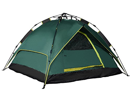 TMS-Waterproof-Automatic-Outdoor-2-Person-Double-Layer-Instant-Camping-Family-Tent-0