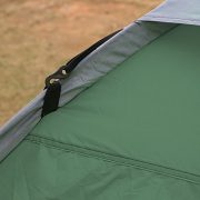 Yaheetech-Waterproof-Portable-1-2-Person-Camping-Family-Tent-Army-green-0-1