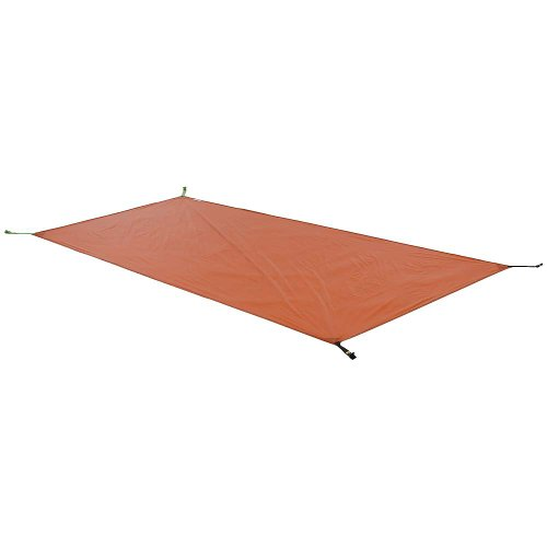 Big-Agnes-Copper-Spur-Ultralight-Series-Tent-Footprint-Terra-Cotta-UL2-0
