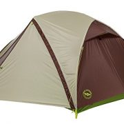Big-Agnes-Rattlesnake-SL-Tent-with-mtnGLO-Light-Technology-2-Person-0-0