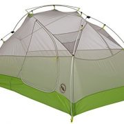 Big-Agnes-Rattlesnake-SL-Tent-with-mtnGLO-Light-Technology-2-Person-0-1