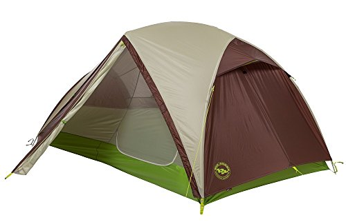 Big-Agnes-Rattlesnake-SL-Tent-with-mtnGLO-Light-Technology-2-Person-0