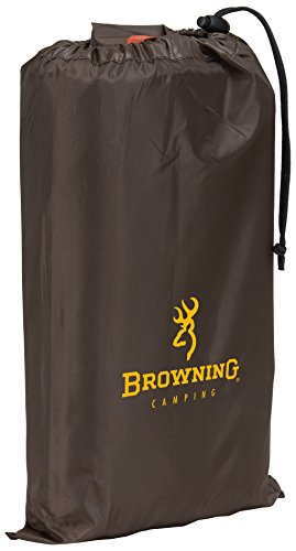 Browning Camping Floor Saver Big Horn Tent Discounttentsnova