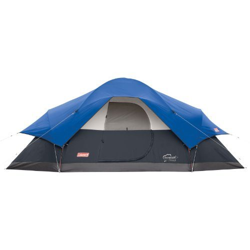 Coleman red canyon 8 person tent blue discount tents nova coleman red canyon 8 person tent blue 0 sciox Choice Image