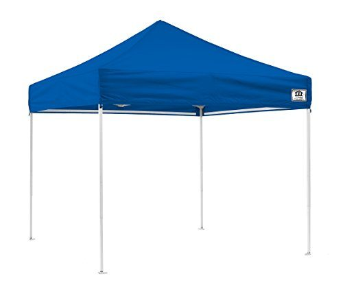 Impact Canopy 10 215 10 Ez Pop Up Canopy Tent Portable Canopy
