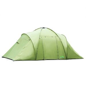 Family Tents - Buy Cheap Family Tents From Top Brands at DiscountTentsNova  sc 1 st  Discount Tents Nova & Family Tents - Buy Cheap Family Tents From Top Brands at ...