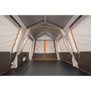 Bushnell-Shield-Series-15-x-9-Instant-Cabin-Tent-With-Weather-Shield-Technology-Sleeps-0-1