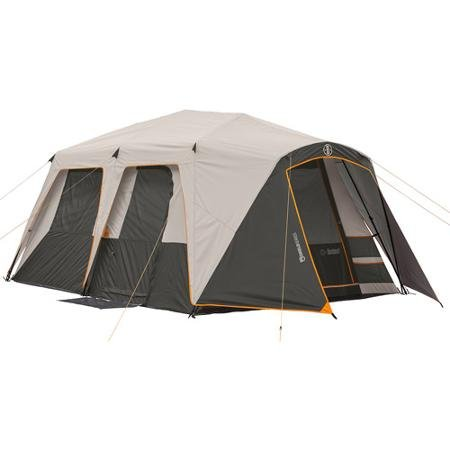 Bushnell-Shield-Series-15-x-9-Instant-Cabin-Tent-With-Weather-Shield-Technology-Sleeps-0