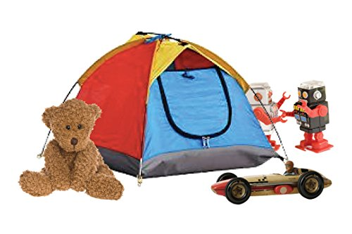 Giga Tent Outdoor Travel Safety Pet Shelter Toy Storage Mini Explorer Dome | DiscountTentsNova  sc 1 st  Discount Tents Nova & Giga Tent Outdoor Travel Safety Pet Shelter Toy Storage Mini ...