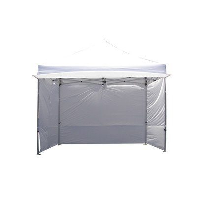Impact-Canopy-10×10-EZ-Pop-up-Canopy-  sc 1 st  Discount Tents Nova & Impact Canopy 10x10 EZ Pop up Canopy Tent Instant Shelter Commercial ...
