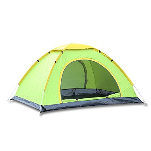 Pop-Up-C&ing-Tent-by-TSWA-Automatic-Instant-  sc 1 st  Discount Tents Nova & Pop Up Camping Tent by TSWA u2013 Automatic u0026 Instant Setup Dome ...